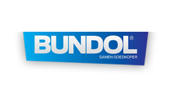 bundol logo