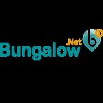 bungalow.net logo