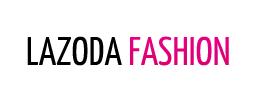 lazoda.nl logo