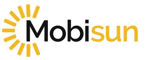 mobisun logo