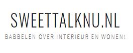 Sweettalknu.nl logo