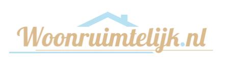 Woonruimtelijk.nl logo